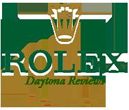 Rolex Daytona Reviews